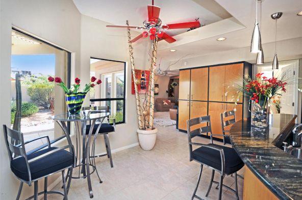 16265 E. Saguaro Blvd., Fountain Hills, AZ 85268 Photo 16
