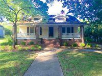 Home for sale: 713 Poplar St., Lincolnton, NC 28092