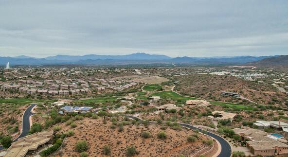 9655 N. Rock Ridge Trail, Fountain Hills, AZ 85268 Photo 35