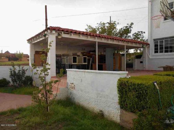 189 W. Pajarito St., Nogales, AZ 85621 Photo 2