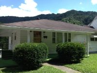 Home for sale: 1001 2nd Avenue, Logan, WV 25601