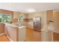 Home for sale: 45-544 Loihi Pl., Kaneohe, HI 96744
