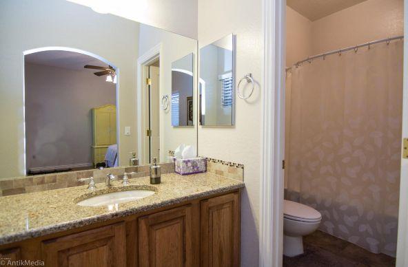 26991 N. 97th Ln., Peoria, AZ 85383 Photo 39