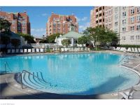 Home for sale: 65 Oceana East, Brooklyn, NY 11235