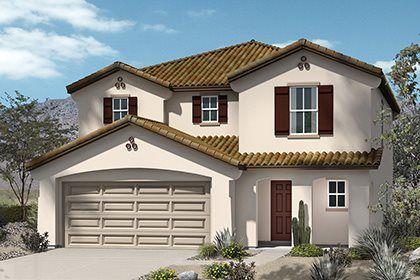 2727 Goldenrain St., Palmdale, CA 93551 Photo 1