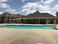 Home for sale: 1931 Dante Ln. Unit $202, Fayetteville, NC 28314