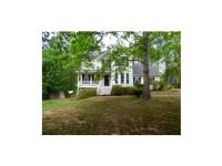 Home for sale: 288 Olde Mill Pointe, Hiram, GA 30141