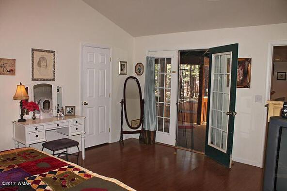 7765 White Oak Rd., Pinetop, AZ 85935 Photo 12