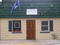 Home for sale: 16 N. Commercial Alley, Mason City, IA 50401