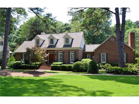 6424 Wynwood Pl., Montgomery, AL 36117 Photo 42