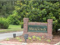 Home for sale: Lot 6 Bonita Way, Greeneville, TN 37745