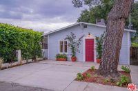Home for sale: 6850 Elmo St., Tujunga, CA 91042