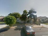 Home for sale: Pendleton, Lynwood, CA 90262