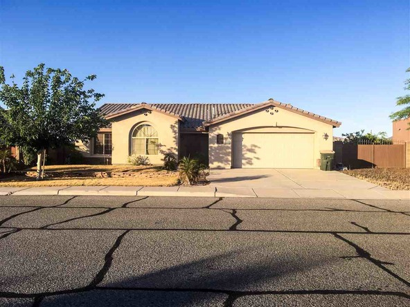 11646 E. Alpha Way, Yuma, AZ 85367 Photo 6