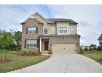 Home for sale: 1105 Sonoma Chase, Alpharetta, GA 30004