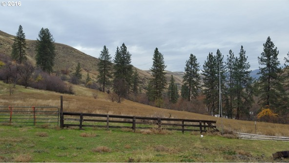 53875 Hwy. 86, Oxbow, OR 97840 Photo 38