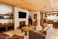 Home for sale: 100 E. Cooper Avenue, Aspen, CO 81611