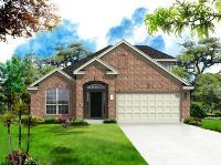 Home for sale: 2721 Hammock Lake Drive, Little Elm, TX 75068