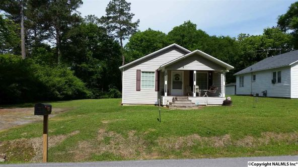 532 S. River St., Centre, AL 35960 Photo 11