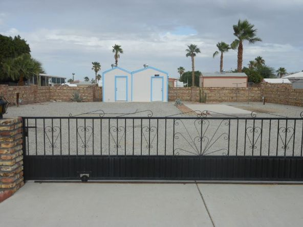 13306 E. 51 Ln., Yuma, AZ 85367 Photo 1