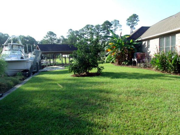 22431 Cotton Creek Trace, Gulf Shores, AL 36542 Photo 29