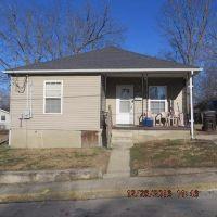 Home for sale: 542 West 7th St., Paris, KY 40361