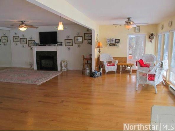 8774 Mogensen Shores Rd., Brainerd, MN 56401 Photo 6