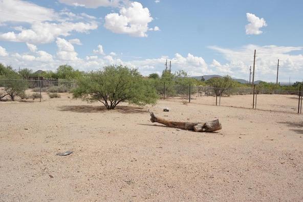 6505 W. Illinois St., Tucson, AZ 85735 Photo 46