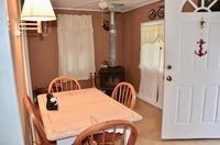 Home for sale: 108 Bernard Rd., Jamestown, KY 42629
