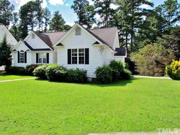 3119 Sedgefield Pines Ln., Raleigh, NC 27604 Photo 27