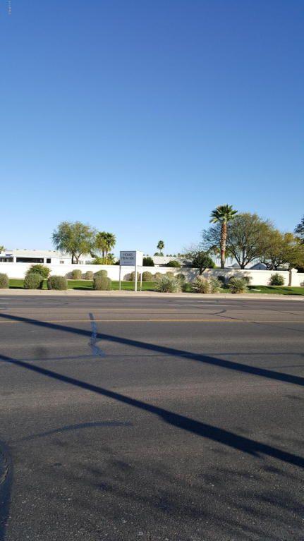 230 N. Power Rd., Mesa, AZ 85205 Photo 5