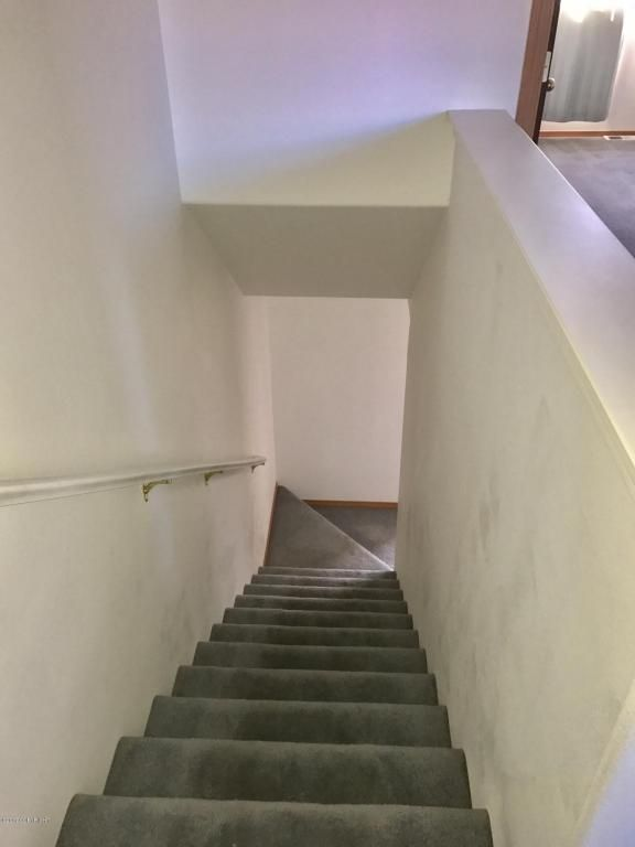 12456 Silver Fox Ln., Anchorage, AK 99515 Photo 9