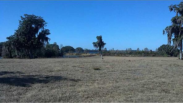 12218 Stonelake Ranch Blvd. Lot 46, Thonotosassa, FL 33592 Photo 46