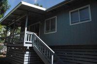 Home for sale: 76-6125 Royal Poinciana Pl., Kailua-Kona, HI 96740