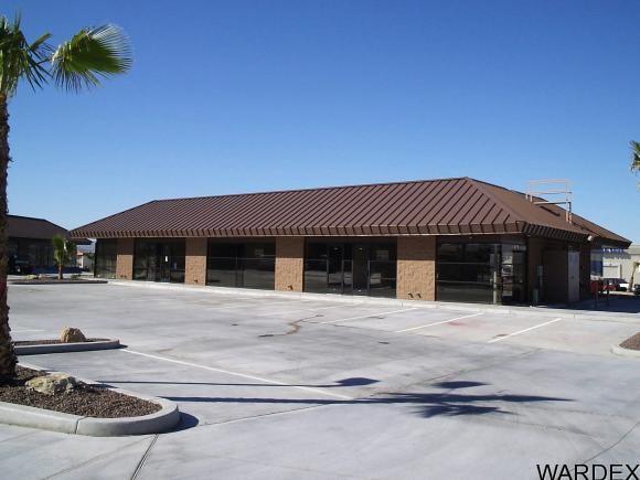 500 Lake Havasu Ave. N., Lake Havasu City, AZ 86403 Photo 2