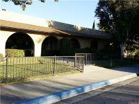 Home for sale: 5536 Welland Avenue, Temple City, CA 91780