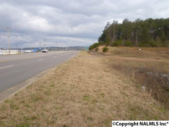 900 N.W. Greenhill Blvd., Fort Payne, AL 35967 Photo 8