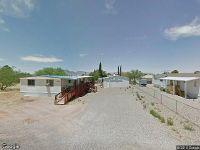 Home for sale: Evani, Benson, AZ 85602