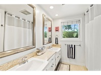 Home for sale: 2812 Shantar Dr., Costa Mesa, CA 92626