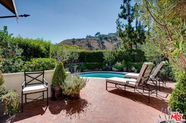 1822 Courtney Terrace, Los Angeles, CA 90046 Photo 25