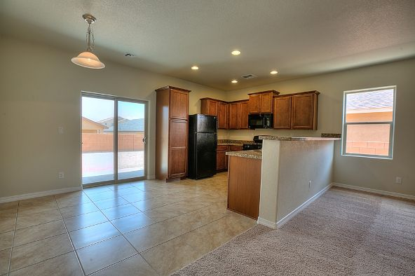24357 West Gregory Road, Buckeye, AZ 85326 Photo 2