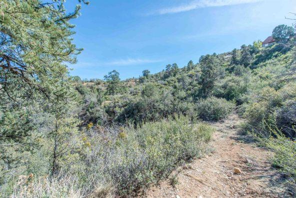 650 S. Canyon E. Dr., Prescott, AZ 86303 Photo 27