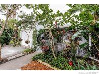 Home for sale: 805 N.E. 4th St., Hallandale, FL 33009
