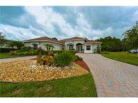 Home for sale: 14910 17th Ave. E., Bradenton, FL 34212