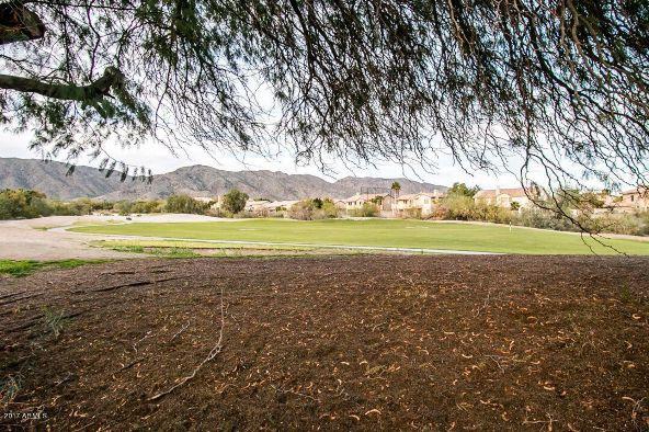 1538 W. Saltsage Dr., Phoenix, AZ 85045 Photo 24