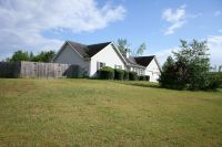 Home for sale: 25 Kings Crossing Ct., Rockmart, GA 30153