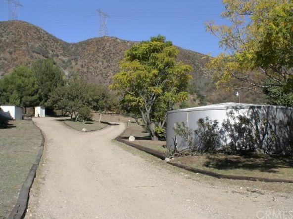 15810 Cajon Blvd., San Bernardino, CA 92407 Photo 21