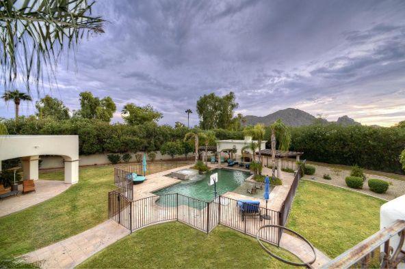 6350 N. Mockingbird Ln., Paradise Valley, AZ 85253 Photo 40