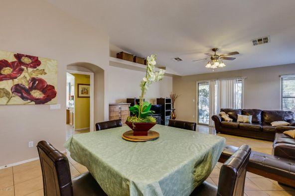 10630 W. la Reata Avenue, Avondale, AZ 85392 Photo 10