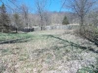 Home for sale: 1728 Oberting Rd., Lawrenceburg, IN 47025